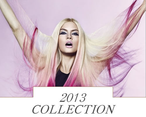 2013 Hair Extensions  in Nottingham Collection Photo Gallery